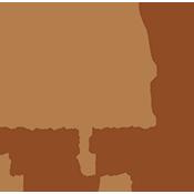 """Logo """"Ich nasch – Ich mag Intelligenz, Charme, Humor und natürliche Schönheit"""" (175 x 175 Pixel)"""