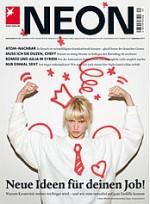 Neon 9/2011