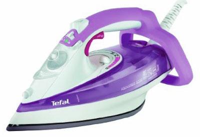 Teflon Aqua Speed 5330 (© Tefal)