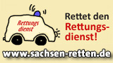 www.sachsen-retten.de